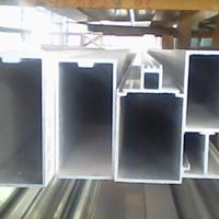 超大截面铝型材
