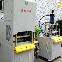 厂家优质供应液压拉伸机