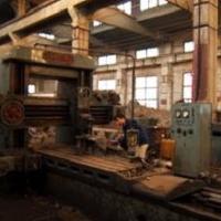 废旧厂房回收废旧机械设备物资拆除回收
