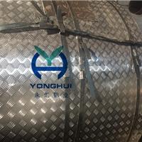 生產銷售五條筋花紋鋁板