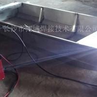 铝游艇铝焊机 铝船铝焊机