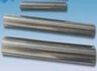 进口MIC-6模具铝板MIC-6机械性
