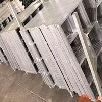 木纹铝花格防盗网