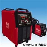 铝门焊机 肯德基铝艺门铝焊接装备