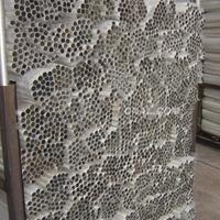 矩形铝方管空心方形铝管