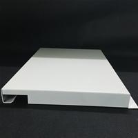 建筑幕墙铝单板 氟碳铝单板 木纹铝单板
