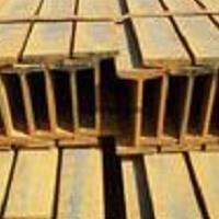 钢材回收废旧钢材回收二手钢材回收