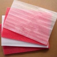 珍珠棉卷材各種厚度可定做