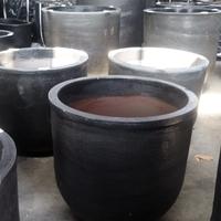 山东化铝坩埚价格 动态