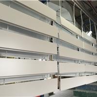 广东铝幕墙铝单板幕墙 外墙铝单板工程