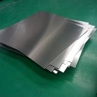 镜面铝板供应厂家