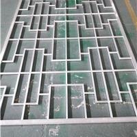 杨浦区医院隔断铝屏风价格优质