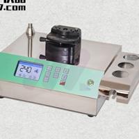 厂家直销ZW-808A集菌仪JPX-2010无菌检查仪