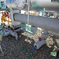 蒸汽管道保温套,热油管道阀门保温套