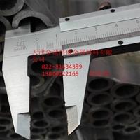 6061铝管,厚壁6061铝管