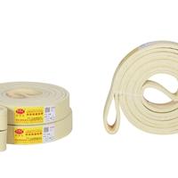 无缝环带传输带,工业皮带,环带工业毛毡