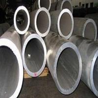 天津供應AL7029高耐磨高強度鋁管硬度