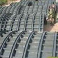 建筑模板回收大量回收废旧二手模板