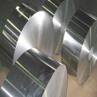 深圳1100高导电纯铝带