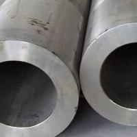 国标5052无缝铝管