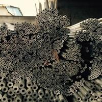 7075 7075铝条 铝板 大量库存  7075 铝合金