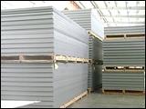 舟山铝塑板大型供应商  防火防潮铝塑板