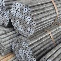 7075超硬合金铝管价格