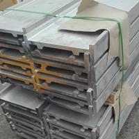空心铝管£¬厚壁6061铝管
