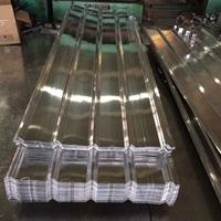 生產壓型鋁板廠家哪家信譽好 濟南正源鋁業