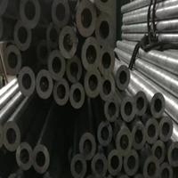 沈阳供应AL7011无缝铝合金管硬度