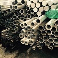 6061铝棒 6061铝管 6061特殊型材可订做