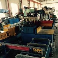 5052-H22铝 5052 规格齐全提供原厂质保书