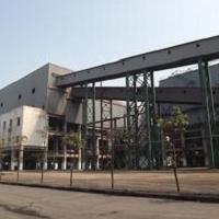 废旧焦化厂设备回收二手焦化厂设备拆除回收