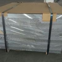 西南5083铝板 6061-t6合金铝板供应商