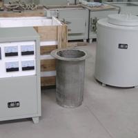 高温熔炼炉熔铝炉熔化炉