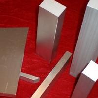 6063铝方棒、德国进口6083铝合金棒铝六角棒