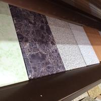 江阴仿石材铝单板哪里有  仿大理石板