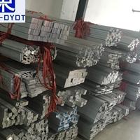 国产5005双面贴膜铝板 5005质保书