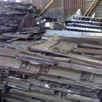 不锈钢回收大量回收废旧不锈钢设备物资