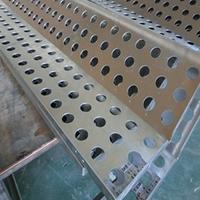 绍兴外墙铝单板厂家 白色铝单板厂家