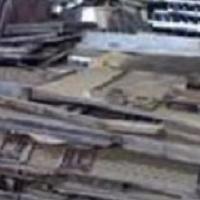 钛回收废钛回收大量回收钛板钛合金