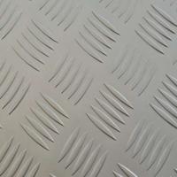 惠升鋁業現貨供應花紋鋁板 壓花鋁板