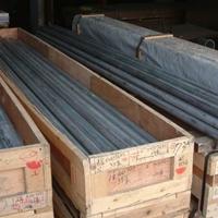 现货LY11铝棒 LY11铝排一公斤价钱