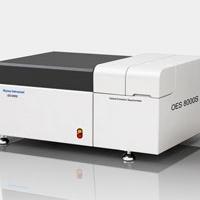 直读光谱仪OES8000s