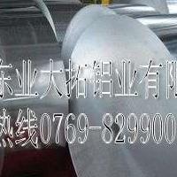 佛山6082超厚铝板 6082圆棒抗腐蚀性