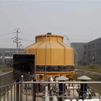 200吨空调冷却水水塔
