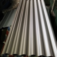 鋁瓦型號 廠家電話 18660152989