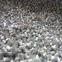 铝颗粒 厂家电话 18660152989
