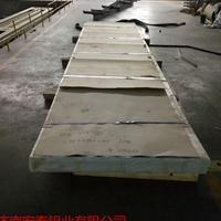 1.3.5现货铝板厂家直销尺寸随便任性