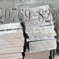6082-T651零售价格 6082铝排规格